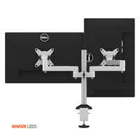 LCD/monitor arm ,Computer Stand/Holder(BEWISER L202S)