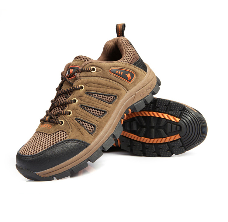 5b144c37e17 Cheap Hiking Shoes Wide, find Hiking Shoes Wide deals on line at ...