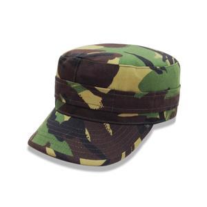 fd1ed420dbe97 Kids Military Beret Hats