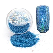 China bulk glitter wholesale 🇨🇳 - Alibaba