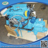 Wholesale New Age Products Outboard Motor Marine Engine