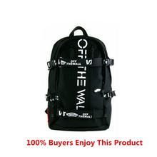 Buy sac a dos vans skate   OFF57% Discounts 112550479774