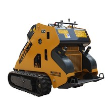 CINA <span class=keywords><strong>BOBCAT</strong></span> UTILITY COMPATTA LOADER ML525 MINI <span class=keywords><strong>SKID</strong></span> STEERS PER LA VENDITA