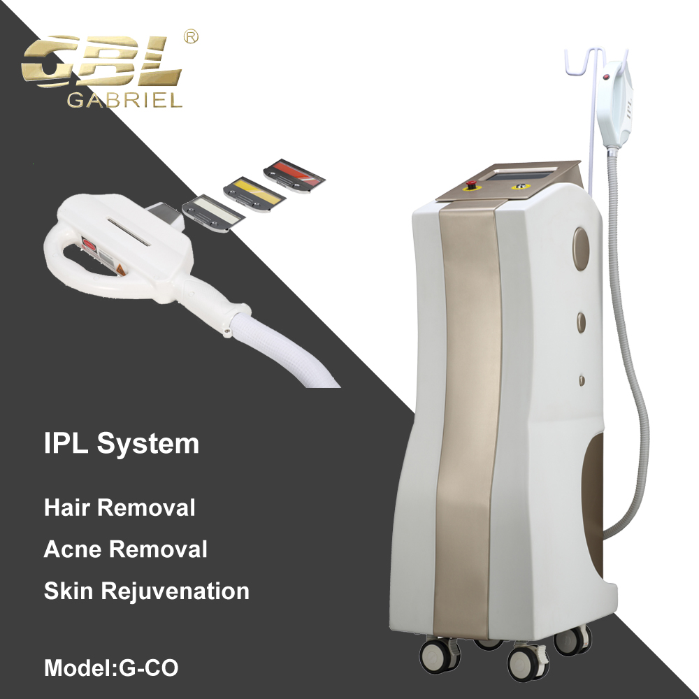 Top Quality lumenis ipl quantum of Bottom Price