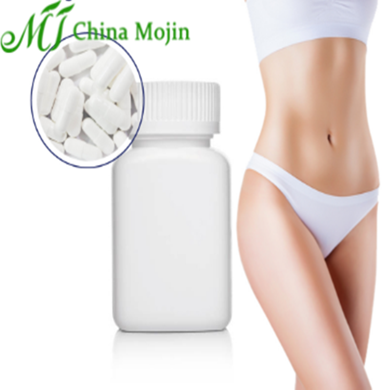 Weight loss pills that start with d picture 2