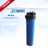 20 inch big blue mineral water filter RO System Water Purifier for Commercial Water Purifier