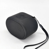 CASUN Cheap Portable Bluetooth Speaker Waterproof For High quality