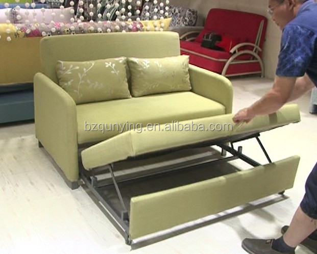 Large Size Leather Sofa Frame