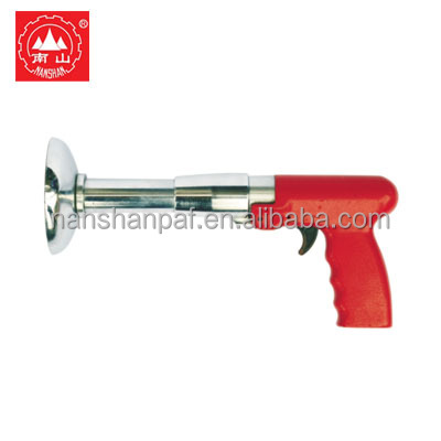 ZG103 High-velocity Fastening Actuated Tool