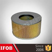 Car Part Supplier Air Filter Cover For HILUX KDN 145 150 151 155 165 166 190 17801-54150