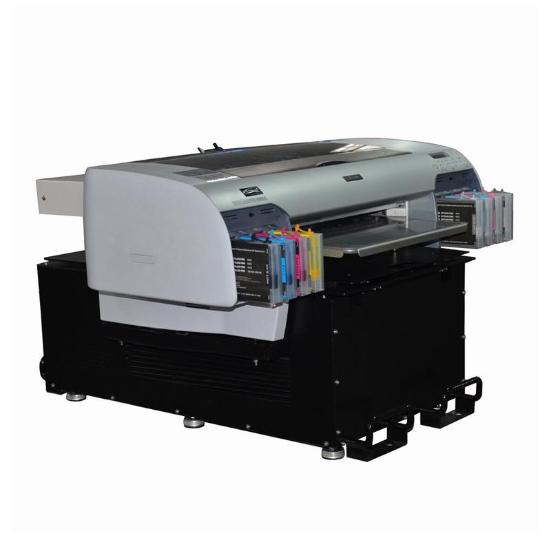 Cheap A2 Digital T Shirt Printer Direct To T Shirt