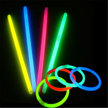 Groothandel ketting <span class=keywords><strong>glowsticks</strong></span> armbanden