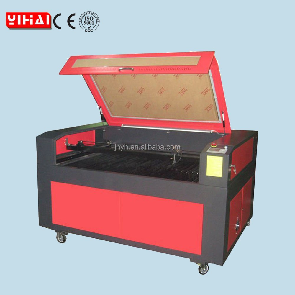 Good Quality Mini Craft 3D Laser Cutting Machine 6090,cnc acrylic letter laser engraving cutting machine 1290 6090