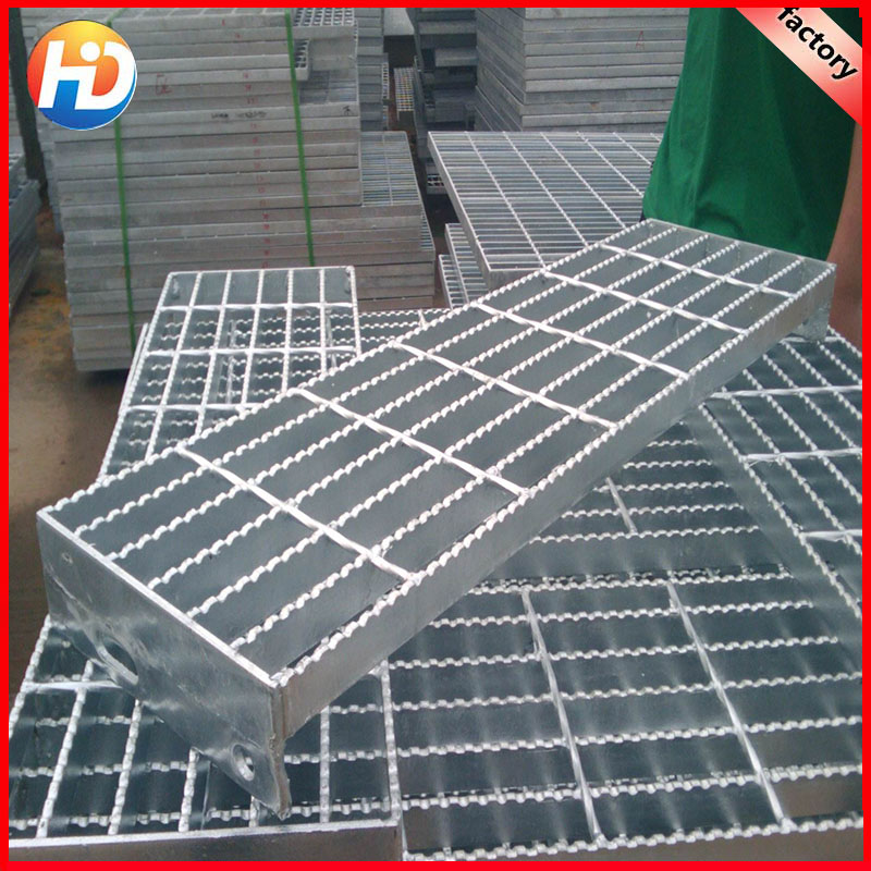 Hot selling heavy duty stainless steel drainage grating driveway