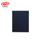 China Manufacturer Supply Customized Sunpower 57mm*50mm*2.2mm3V/0.4W Small Solar Panel For LED Light