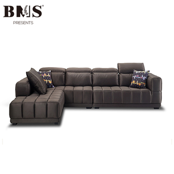 Magnificent Unique Cover Square Blocks Design Cleopatra New Model Sofa Sets Pictures Buy Cleopatra Sofa Set New Model Sofa Sets Pictures Design Sofa Set Product Gmtry Best Dining Table And Chair Ideas Images Gmtryco