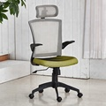 Competitive price hot sale new mesh office computer chair on promotion