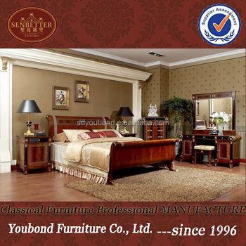 48 European Design Brass Accessories BedAntique Villa Bedroom Set Inspiration Bedroom Furniture Accessories Set Design