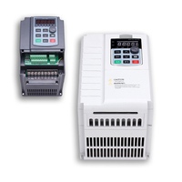 MTLS-1K5KWP-2S 3.7A Solar Pump Inverter for 1500W Water Pump system
