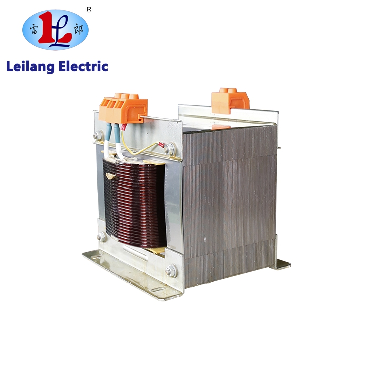 Best selling 220v to 220v single phase transformer 500va used in machine tools with CE certificate