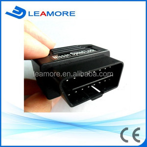 Nissan Speed Lock Canbus Obd, Nissan Speed Lock Canbus Obd Suppliers