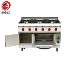 Good Quality Infrared Gas Burner/Portable Picnic Stove/Cooking Mini Gas Stove Toys