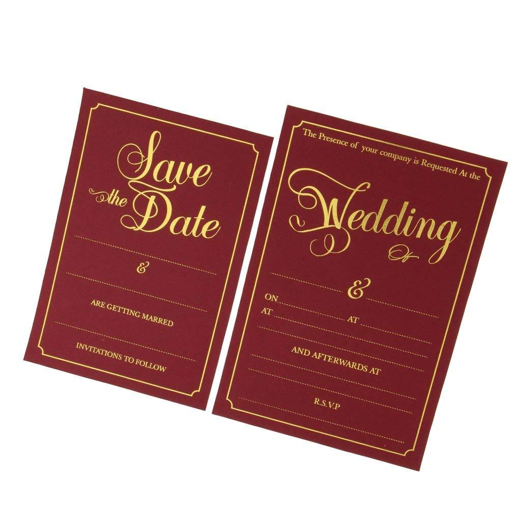 Cheap Flat Invitation Cards Printing, find Flat Invitation Cards ...