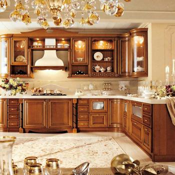 Classic Wood Kitchen Cabinets Modular Kitchen Cabinet Philippines Price Buy Wood Kitchen Cabinets Kitchen Cabinets Modular Kitchen Cabinet