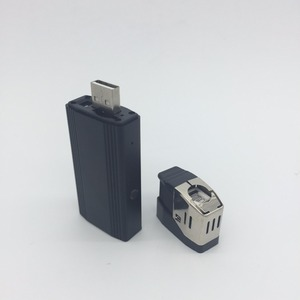 New design 1280*720 lighter mini dv manual
