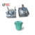 Novel and popular Injection Plastic Bucket Mould