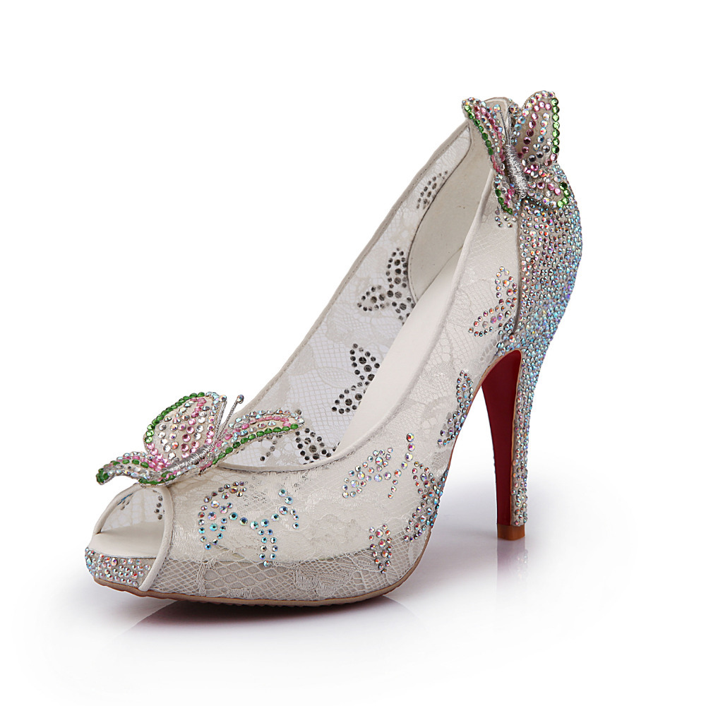 check out 74d92 30293 Cheap Famous Red Sole Shoes, find Famous Red Sole Shoes ...