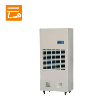 Adjustable Humidistat Commercial Industrial Dehumidifier China