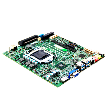 how to find motherboard manufacturer