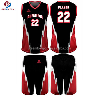 custom cheap women s basketball jersey uniform design wholesale Short  Sleeve Basketball Jersey bd18246ed