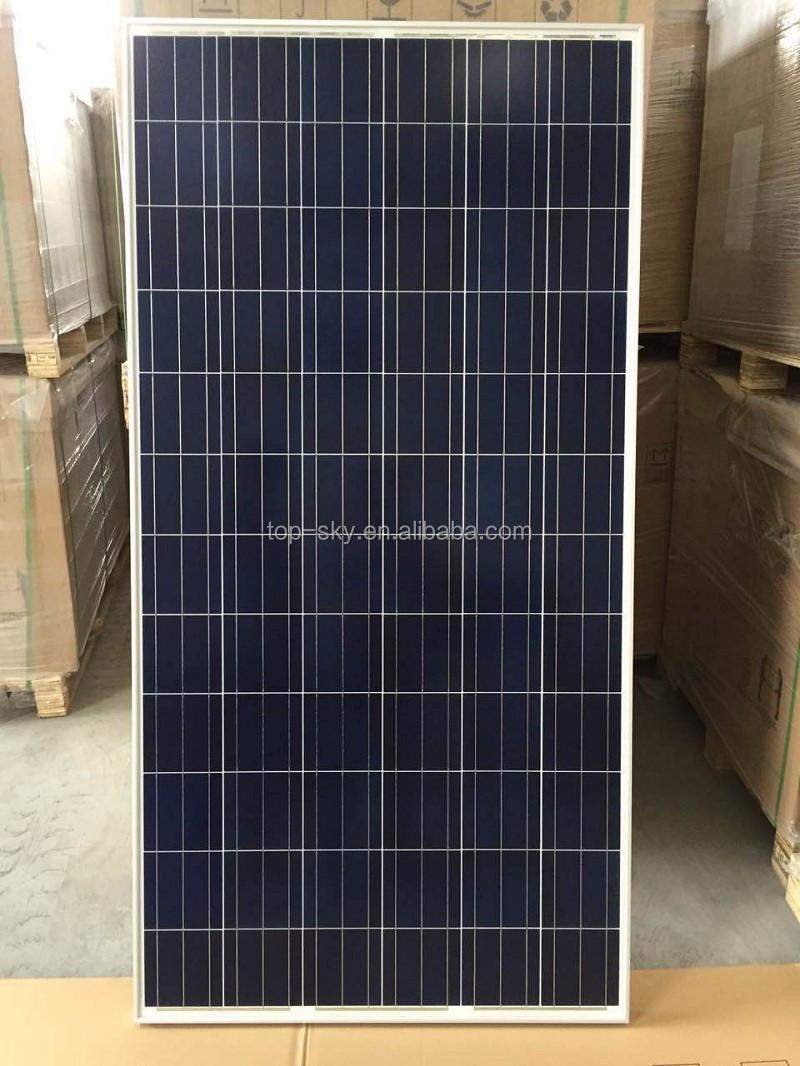 panel biz products portablesolarpower watt mitsubishi panels solar folding portable