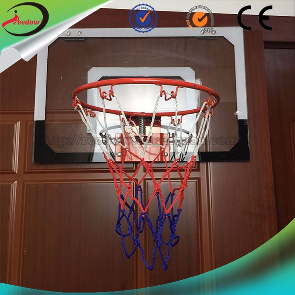 Led tennis scoreboard smt led monitor cabinet customized logo basketball board indoor basketball