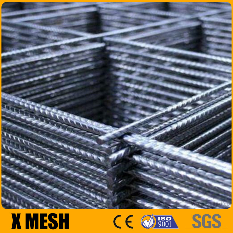 British standard welded wire mesh wire center sl92 reinforcing concrete welded wire mesh buy concrete rh alibaba com concrete wire mesh sheet sizes concrete wire mesh sheet sizes greentooth Image collections
