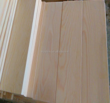 Hot sale pine wood sawn timber in low price PINE WOOD PLANK PRICE