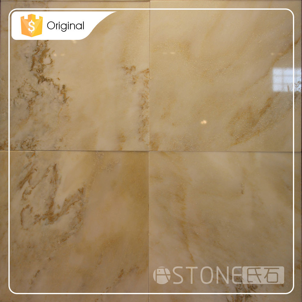 Soapstone floor tile soapstone floor tile suppliers and soapstone floor tile soapstone floor tile suppliers and manufacturers at alibaba doublecrazyfo Gallery