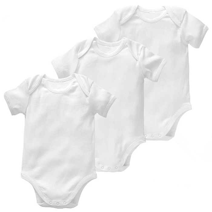 ce29b7d93d57 Buy Carters Baby Clothes 3PCS LOT Newborn Baby Gril Romper Bebe Next ...