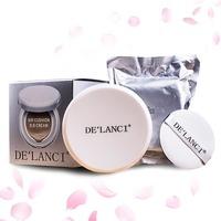 Air cushion bb cream founation liquid cosmetics makeup