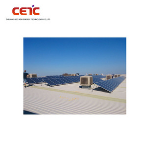 CETC Wholesale Solar Energy Products solar panel system home 5kw