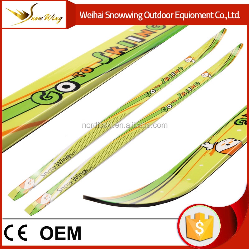 canton fair hot product glasses kids skis