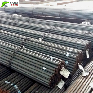 alloy steel round bar en19 aisi4140