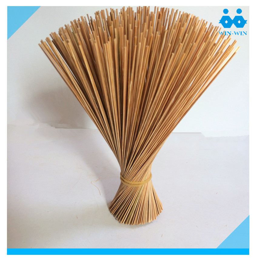 Good service raw agarbatti meterial stick from <strong>bamboo</strong>