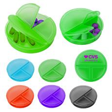 सस्ते पारदर्शी 3 डिब्बों woundplast मशीन दवा आयोजक बहु समारोह संयोजन चिपकने वाला पट्टी गोली बॉक्स