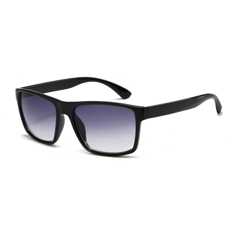 1f9e1a2457327 China Sunglasses Factory Cheap Wholesale Bulk Buy Sunglasses 2018 ...