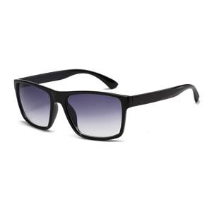 f89262a4c4 China Bulk Buy Sunglasses