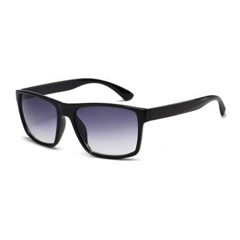 df8f9ce4c1ff China Sunglasses Factory Cheap Wholesale Bulk Buy Sunglasses 2018 ...