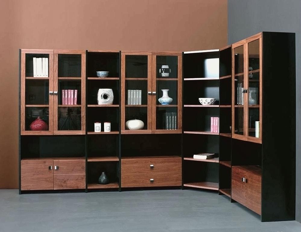European Style Children Study Table Bookcase Book Shelf Buy New